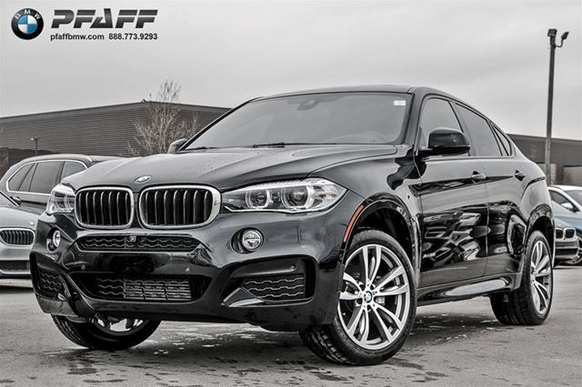2017 bmw x6 xdrive35i mississauga ontario car for sale 2675761. Black Bedroom Furniture Sets. Home Design Ideas
