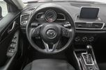 2015 Mazda MAZDA3 HATCHBACK! w/ SUNROOF! REVERSE CAMERA! BLUETOOTH! CRUISE CONTROL! POWER PACKAGE! in Guelph, Ontario image 13