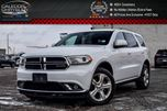 2015 Dodge Durango Limited 6 Seater AWD Navi Backup Cam Bluetooth R-Star 20Alloy Rims in Bolton, Ontario