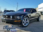 2005 Ford Mustang GT *Manual* *1 Owner since new* in Port Perry, Ontario