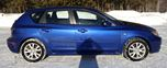 2007 Mazda MAZDA3 SPORT GS - A/C - Only 109,000 kms!! in Ottawa, Ontario