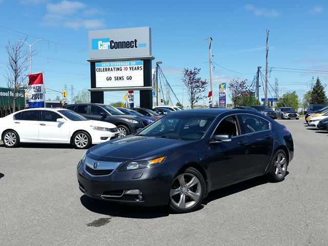 2012 acura tl sh awd only 19 down 88 wkly black car connect. Black Bedroom Furniture Sets. Home Design Ideas
