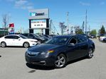 2012 Acura TL SH-AWD ONLY $19 DOWN $88/WKLY!! in Ottawa, Ontario
