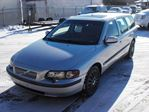2003 Volvo V70 2.4 T in London, Ontario