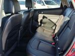 2009 Nissan Rogue SL AWD w/all leather,sunroof,heated seats in Cambridge, Ontario image 13
