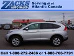 2014 Honda CR-V EX-L in Truro, Nova Scotia