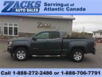 2015 GMC Canyon SLE in Truro, Nova Scotia