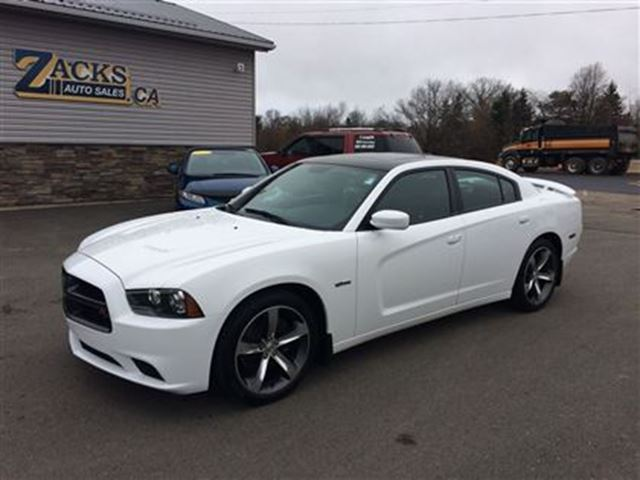 2014 dodge charger r t truro nova scotia used car for. Cars Review. Best American Auto & Cars Review