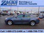 2014 Chevrolet Malibu LS in Truro, Nova Scotia