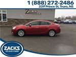 2013 Buick Verano Base in Truro, Nova Scotia