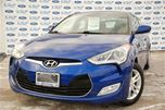 2013 Hyundai Veloster Tech*Moonroof*Nav*Camera in Welland, Ontario