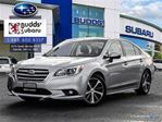 2015 Subaru Legacy Sedan 3.6R Limited at Nav, Leather in Oakville, Ontario