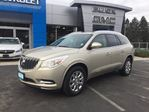 2013 Buick Enclave Leather in Victoria, British Columbia