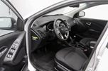 2013 Hyundai Tucson 5 PASS, POWER PACKAGE! AIR CONDITIONING! in Guelph, Ontario image 2