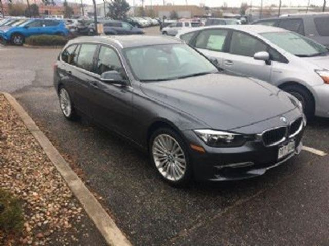 2015 bmw 3 series 4dr touring wagon 328d xdrive awd diesel in. Black Bedroom Furniture Sets. Home Design Ideas