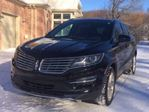 2016 Lincoln MKC Select 200A AWD in Mississauga, Ontario