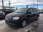 2013 Chrysler Town and Country Touring in Airdrie, Alberta