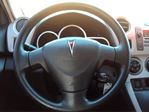 2009 Pontiac Vibe FULLY-LOADED!!CRUISE CONTROL!!AUTOMATIC!! in Ottawa, Ontario image 10