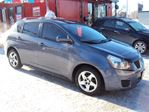 2009 Pontiac Vibe FULLY-LOADED!!CRUISE CONTROL!!AUTOMATIC!! in Ottawa, Ontario image 3