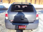 2009 Pontiac Vibe FULLY-LOADED!!CRUISE CONTROL!!AUTOMATIC!! in Ottawa, Ontario image 4