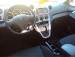 2009 Pontiac Vibe FULLY-LOADED!!CRUISE CONTROL!!AUTOMATIC!! in Ottawa, Ontario image 8