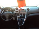 2009 Pontiac Vibe FULLY-LOADED!!CRUISE CONTROL!!AUTOMATIC!! in Ottawa, Ontario image 9