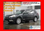 2011 Subaru Outback 2.5i Touring *Toit ouvrant, Bluetooth in Saint-Jerome, Quebec