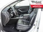 2013 Acura RDX Premium *SALE PRICE VALID TILL JAN 28* in Winnipeg, Manitoba image 17