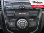 2013 Acura RDX Premium *SALE PRICE VALID TILL JAN 28* in Winnipeg, Manitoba image 25