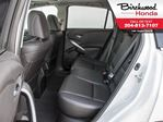 2013 Acura RDX Premium *SALE PRICE VALID TILL JAN 28* in Winnipeg, Manitoba image 33