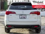 2013 Acura RDX Premium *SALE PRICE VALID TILL JAN 28* in Winnipeg, Manitoba image 2