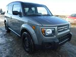 2008 Honda Element EX-P in Calgary, Alberta
