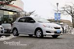 2010 Toyota Matrix           in Richmond, British Columbia