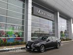 2016 Lexus GS 350 F Sport Series 2/AWD in Richmond, British Columbia