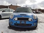 2007 MINI Cooper S in Kitchener, Ontario