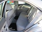2009 Toyota Camry Hybrid PREMIUM PKG WITH NAVIGATION in Richmond, British Columbia image 10