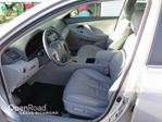 2009 Toyota Camry Hybrid PREMIUM PKG WITH NAVIGATION in Richmond, British Columbia image 11
