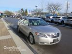 2009 Toyota Camry Hybrid PREMIUM PKG WITH NAVIGATION in Richmond, British Columbia image 3