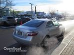 2009 Toyota Camry Hybrid PREMIUM PKG WITH NAVIGATION in Richmond, British Columbia image 2