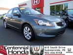 2008 Honda Accord EX in Summerside, Prince Edward Island