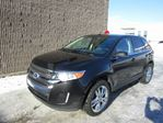 2013 Ford Edge Limited AWD in Gatineau, Quebec