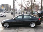 2012 BMW 3 Series PREMIUM **NO ACCIDENT/ROOF/LEATHER/MEMORY SEATS in Toronto, Ontario