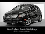 2014 Mercedes-Benz B-Class           in Mississauga, Ontario