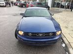 2008 Ford Mustang           in St Catharines, Ontario