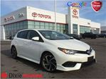 2016 Scion iM Base in Mississauga, Ontario