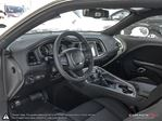 2016 Dodge Challenger SXT   X COMPANY DEMO   SUNROOF   BACK UP CAM   N in Cambridge, Ontario image 13
