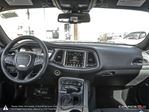 2016 Dodge Challenger SXT   X COMPANY DEMO   SUNROOF   BACK UP CAM   N in Cambridge, Ontario image 24