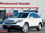 2008 Honda CR-V EX-L in Port Moody, British Columbia