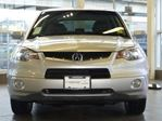 2007 Acura RDX at w Tech. Pkg in Vancouver, British Columbia image 4