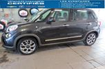 2014 Fiat 500L Trekking in Sainte-Julie, Quebec